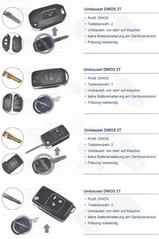 car_key_copy05.jpg
